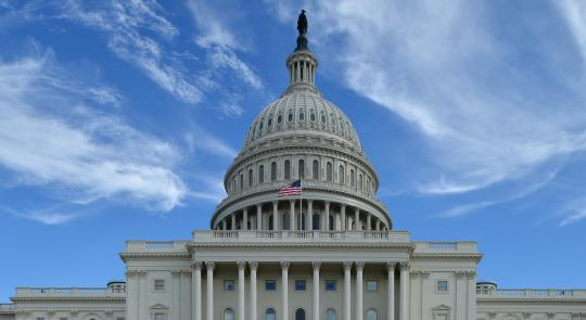 Committee Guidance and Additional Information on House Operations During a Lapse in Appropriations feature image
